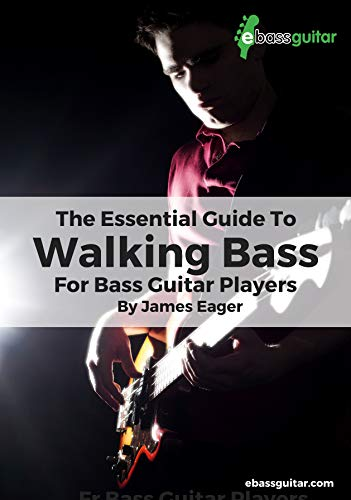 The Essential Guide To Walking B...