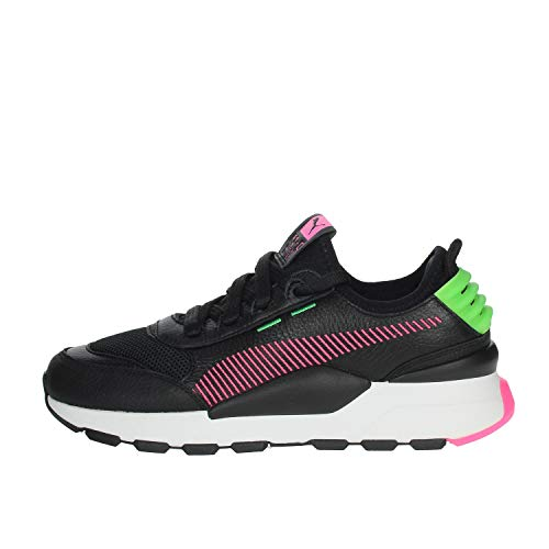 PUMA RS-0 REIN Sneakers Mujer