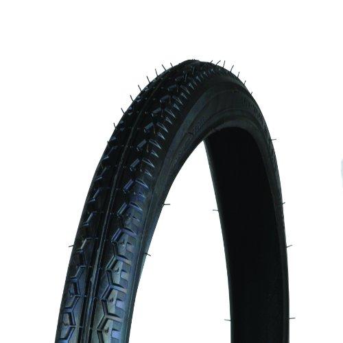 FISCHER Reifen Straߟe pannensicher, 18