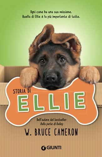 Storia di Ellie