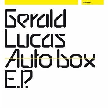Auto-Box EP