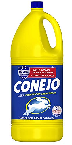Lejia Conejo Henkel