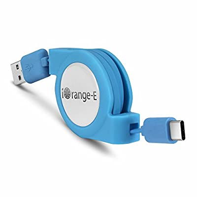 USB Cable for Watch …