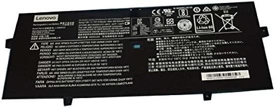 Battery for Genuine Lenovo Yoga 910-13IKB 7.68V 78Wh L15M4P23 5B10L22508