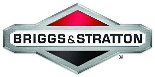 Briggs & Stratton BLADE SET MURRAY Part# 774052MA