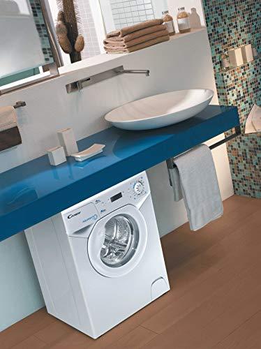 Candy Aqua 1142 D1 Waschmaschine