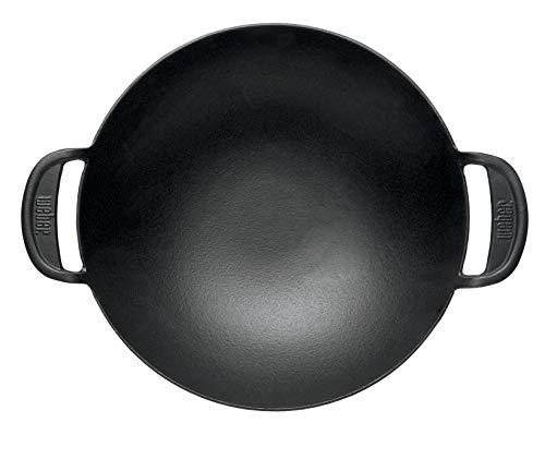 Weber 7422 Gourmet BBQ System Wok