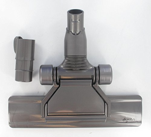 Dyson Dyson DC01 DC02 DC03 DC04 DC05 DC07 DC08 DC08 Telescope DC11 DC14 DC15 DC18 DC20 DC21 DC22 DC23 DC23 DC24 DC25 DC26 City DC27 T2 DC23 Aspirateur DC33 Tête Plate Out Outil Buse