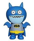 Batman - Figura, 12 cm (Funko FUNUGDO3643)