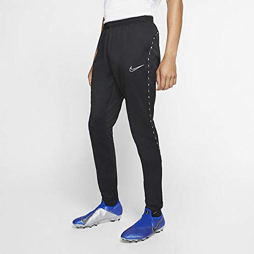 NIKE M Nk Dry Acdmy Pant Gx Kpz - Pantalones de Deporte Hombre