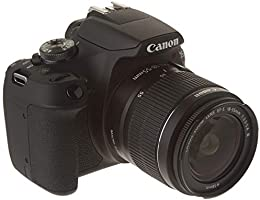 Save on select Canon Cameras & Accessories