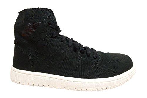 Nike Air Jordan 1 Retro High Decon para hombre Zapatillas de baloncesto 867338 Zapatillas de deporte