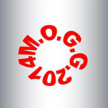 M.O.G.G.2014