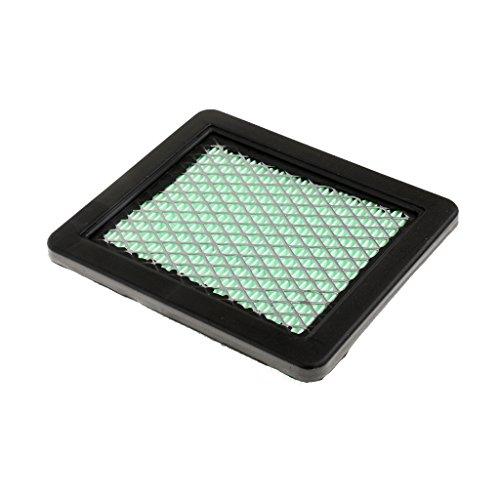 MagiDeal Luftfilter Fit für Honda Gcv135 GC160 GCV160 Gcv190 Motor 17211-zl8-023