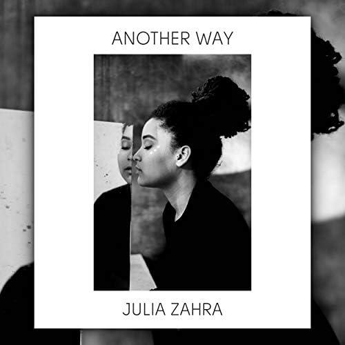 Julia Zahra