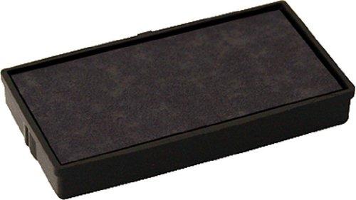 Colop Ersatzkissen für Printer 30/2 schwarz VE=2 Stück