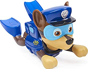 SwimWays Paw Patrol Paddlin  Pups - Chase