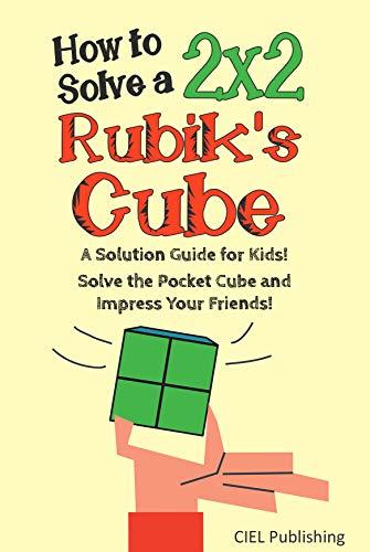 Triángulo Piramide Speed Magic Puzzle Cube, Pyraminx Rompecabezas Cubo Mágico PVC Pegatina para Niños y Adultos, Negro