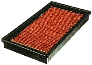 FRAM PPA5058 Air Hog Panel Filter