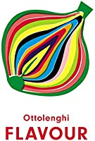 Ottolenghi FLAVOUR ( Engelstalig )