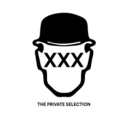 XXX - The Private Selection