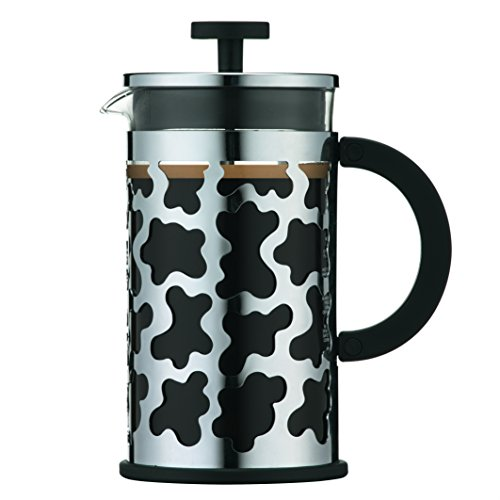 Bodum 11570-16 Kaffeebereiter, 8 Tassen, 1 L