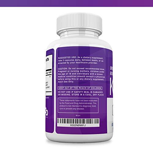 Ultra Keto X Burn Shark Tank 800 mg, Ultra Keto X Burn Diet Pills Tablets Capsules, Pure Keto Fast Supplement for Energy, Focus - Exogenous Ketones for Men Women 3