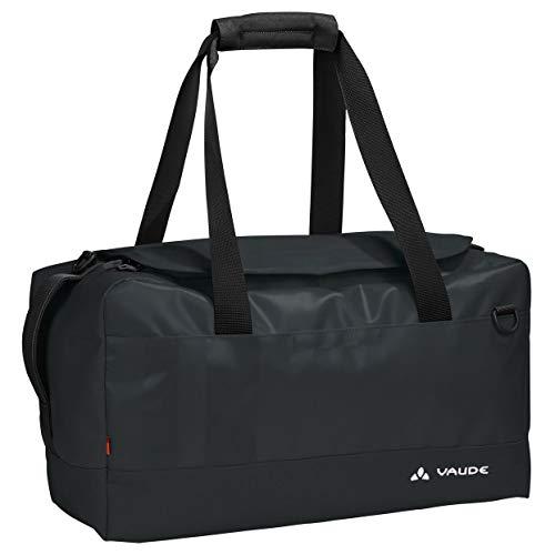 VAUDE Reisegepaeck Desna 30, black, one Size, 125290100