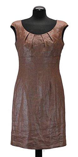 Schnittquelle Damen-Schnittmuster: Kleid Harrislee (Gr.48) - Einzelgrößenschnittmuster verfügbar von 36 - 52