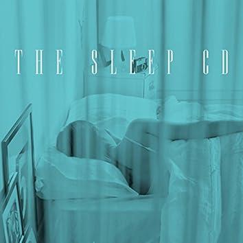 The Sleep CD
