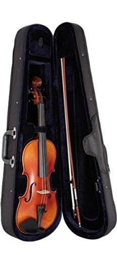 Höfner AS-180-V 4/4 Violin Garnitur Conservatoire