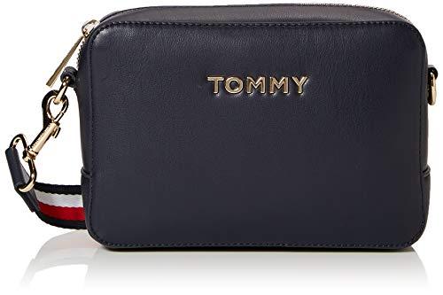 TOMMY Schuhspitze