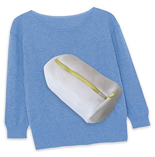 Wasnet voor fijne was en wollen truien