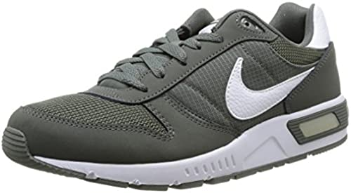 Nike Nike Nike Herren Nightgazer Turnschuhe  modisch