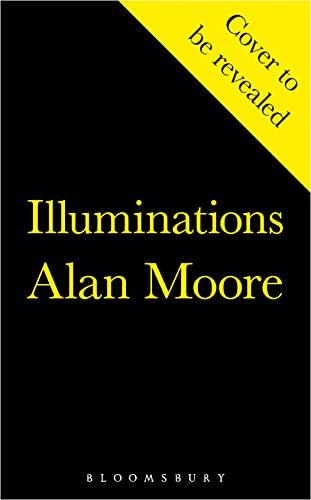 Illuminations (English Edition)