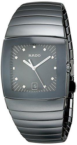 RADO R13723162