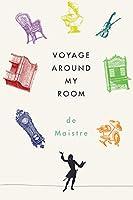 Voyage Around My Room