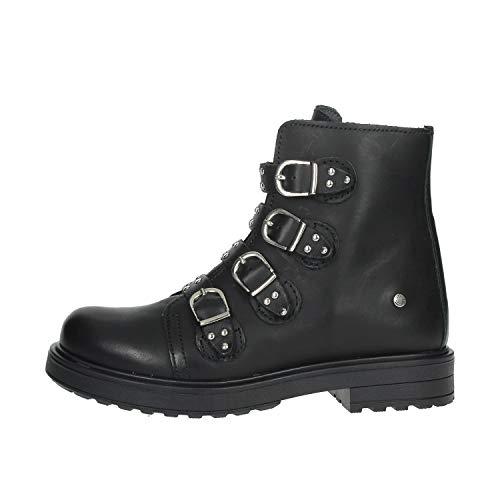 Melania ME6614F9I.A Boots Enfant Noir 33