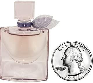 La Vie Est Belle L'eau De Parfum Splash 4ml