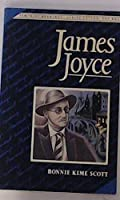 James Joyce (Feminist Readings)
