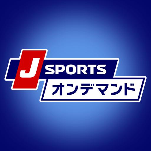 オン j デマンド sports