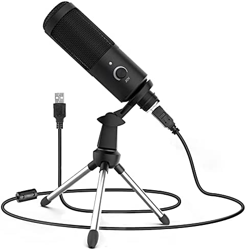 Top 10 Best microphone for video recording Reviews