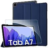 EasyAcc Kompatibel mit Samsung Galaxy Tab A7 10.4 2020