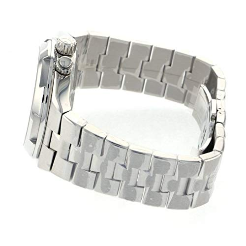 ヴァシュロン・コンスタンタンVACHERONCONSTANTINオーヴァーシーズ・デュアルタイム7900V/110A-B333新品腕時計メンズ(W179933)[並行輸入品]