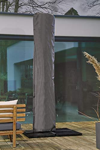 Mandalika Garden Atmungsaktive, frostbeständige und wasserdichte Schutzhülle Premium 5031