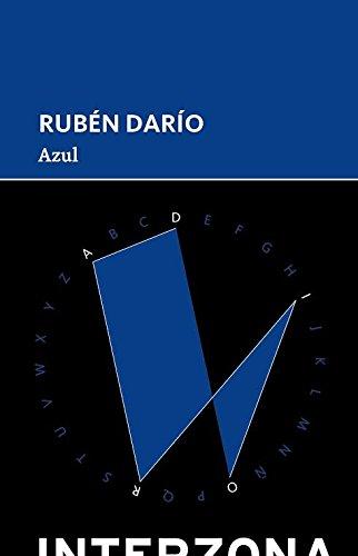 Azul (ZONA DE TESOROS)