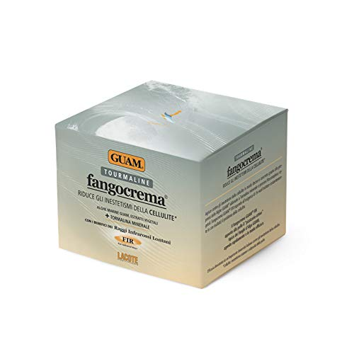 Lacote Crema Tonificante 300 ml