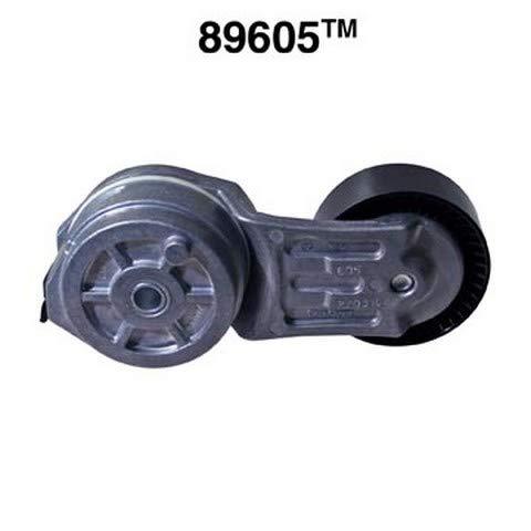 Dayco 89605 Zahnriemenspanner