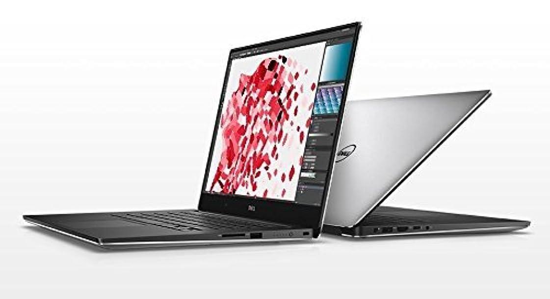 主流助手に対応DELL PRECISION M5520 Workstation Laptop FHD 1080P I7-7820HQ 32GB RAM 1TB SSD QUADRO M1200 4GB WIN 10 Professional (Certified Refurbished) [並行輸入品]