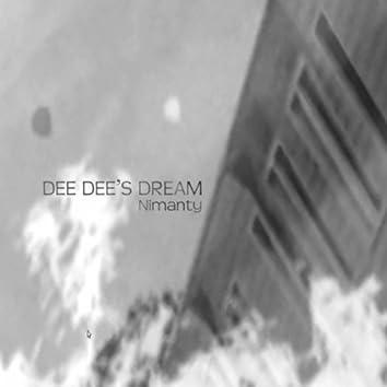 Dee Dee's Dream